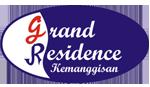Grand Residence Kemanggisan